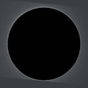 20200927太陽リム
