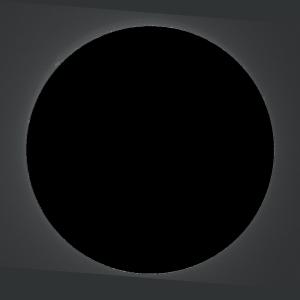 20200928太陽リム