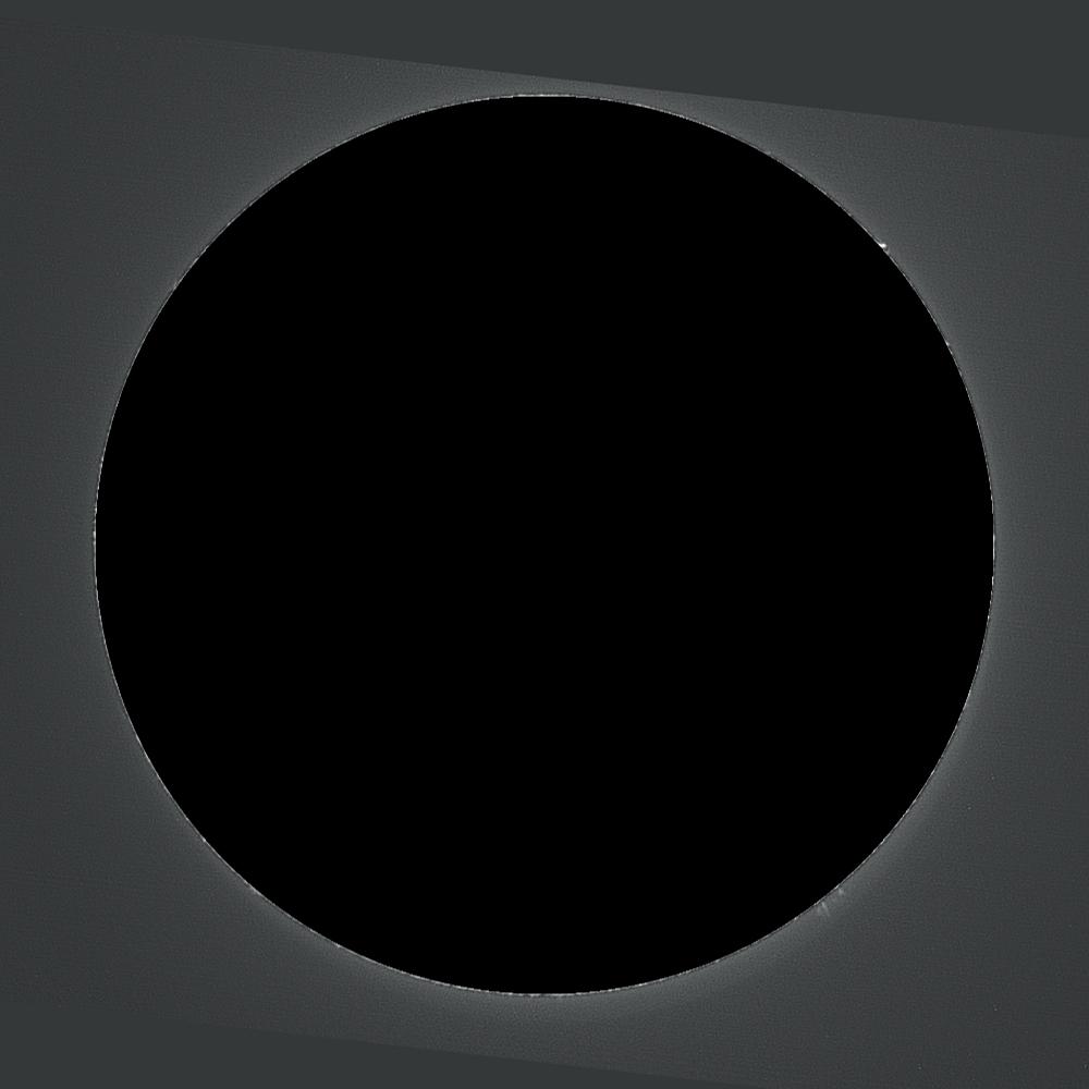 20200930太陽リム