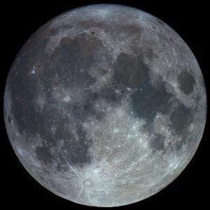20201001_17695月(中秋の名月)