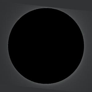 20201002太陽リム