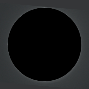 20201003太陽リム