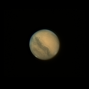 20201002火星