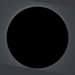 20201005太陽リム