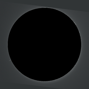 20201006太陽リム