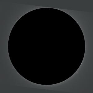 20201007太陽リム