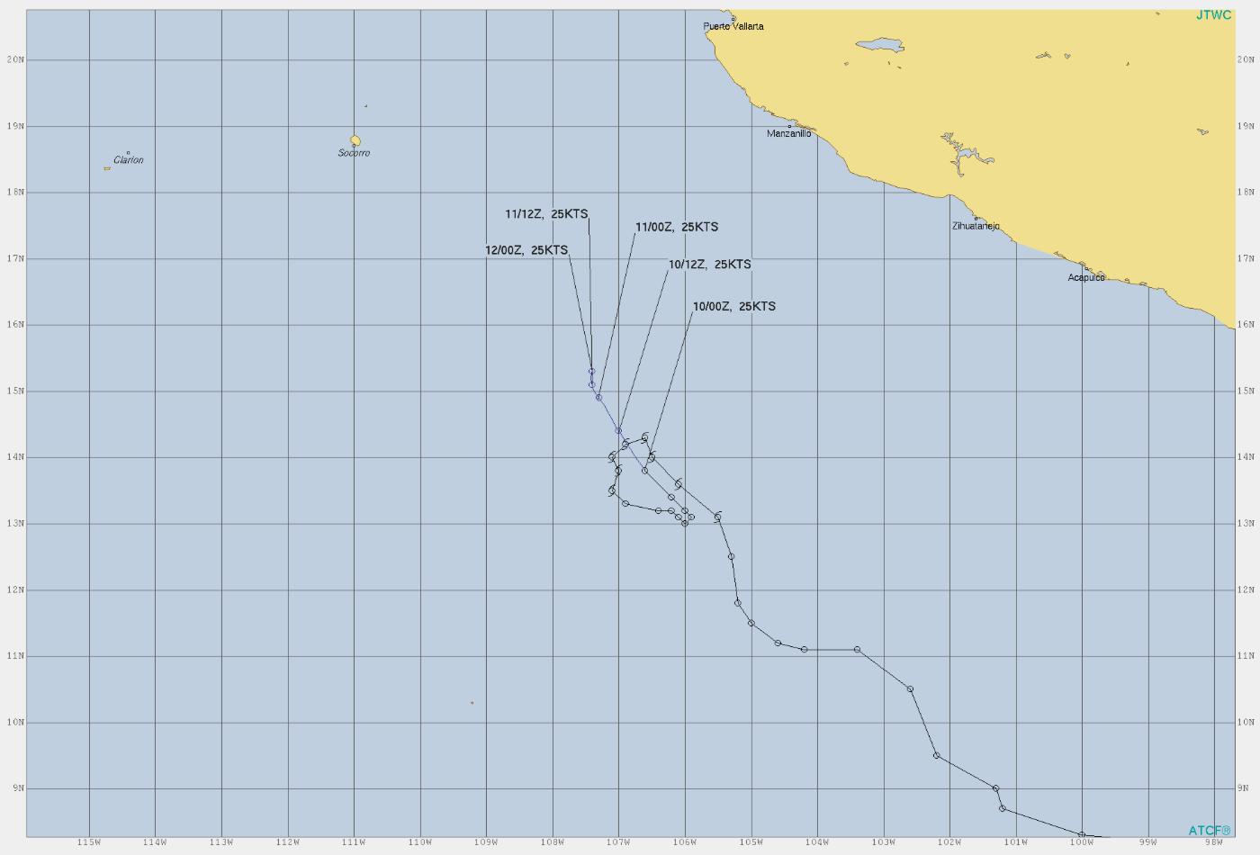 20201010-0000UT_ep1920_NORBERT_JTWC