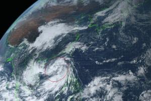 20201012-1500JST台風16号