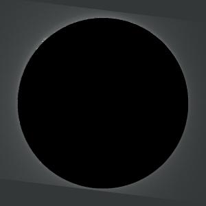 20201013太陽リム