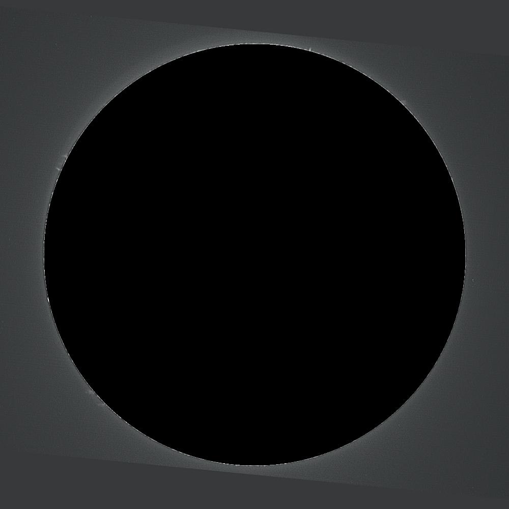 20201014太陽リム