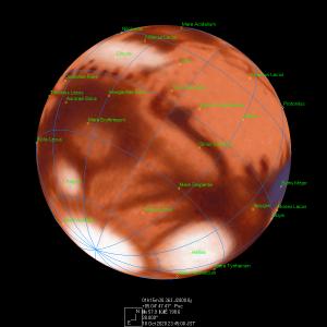 20201018_2345火星図