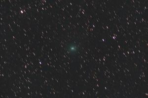 20201019_C/2020 M3アトラス彗星