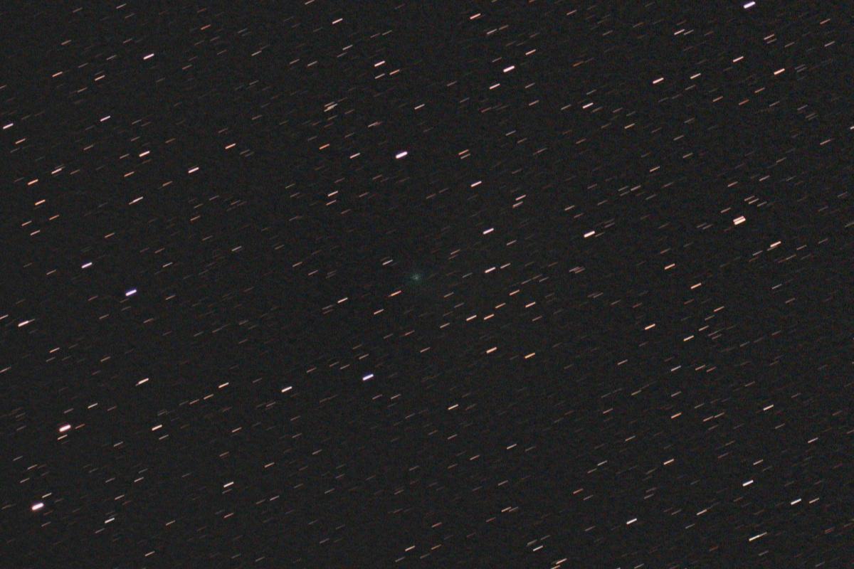 20201019_C/2020 S3エラスムス彗星