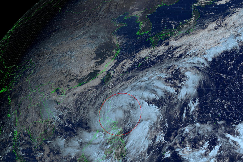 20201020-0900JST台風17号