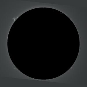 20201020太陽リム