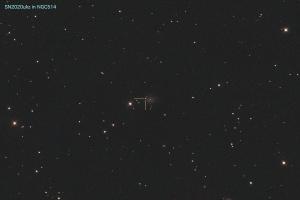 20201021 SN2020uxz in NGC514
