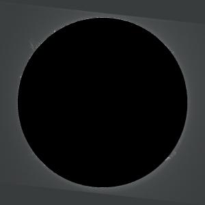 20201021太陽リム