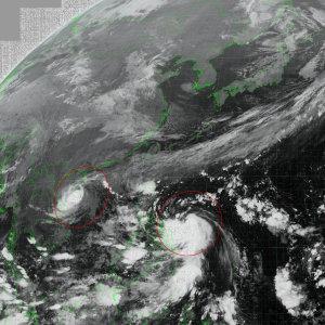 20201025-0300JST衛星画像