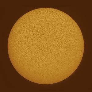 20201025太陽