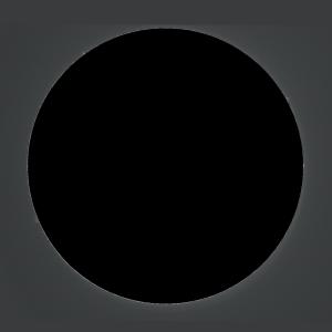 20201025太陽リム