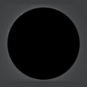 20201026太陽リム