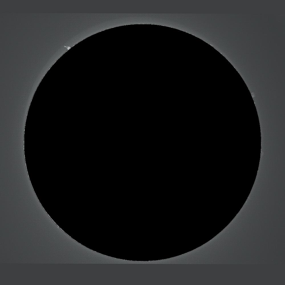 20201027太陽リム
