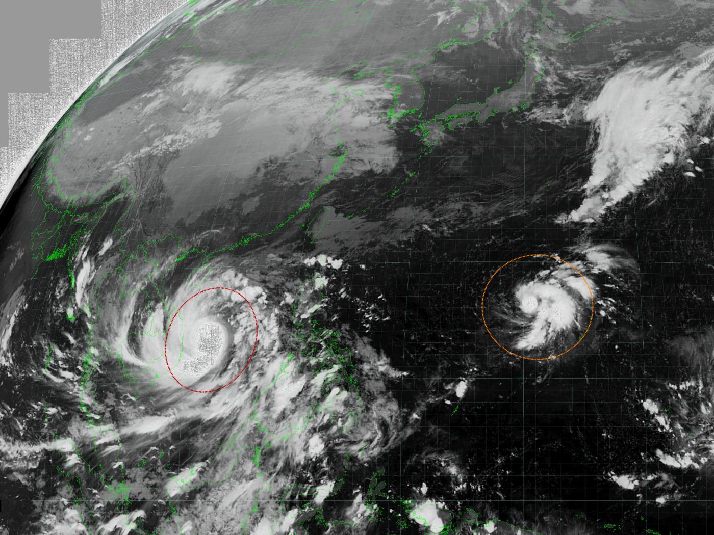 20201027-2100JST衛星画像