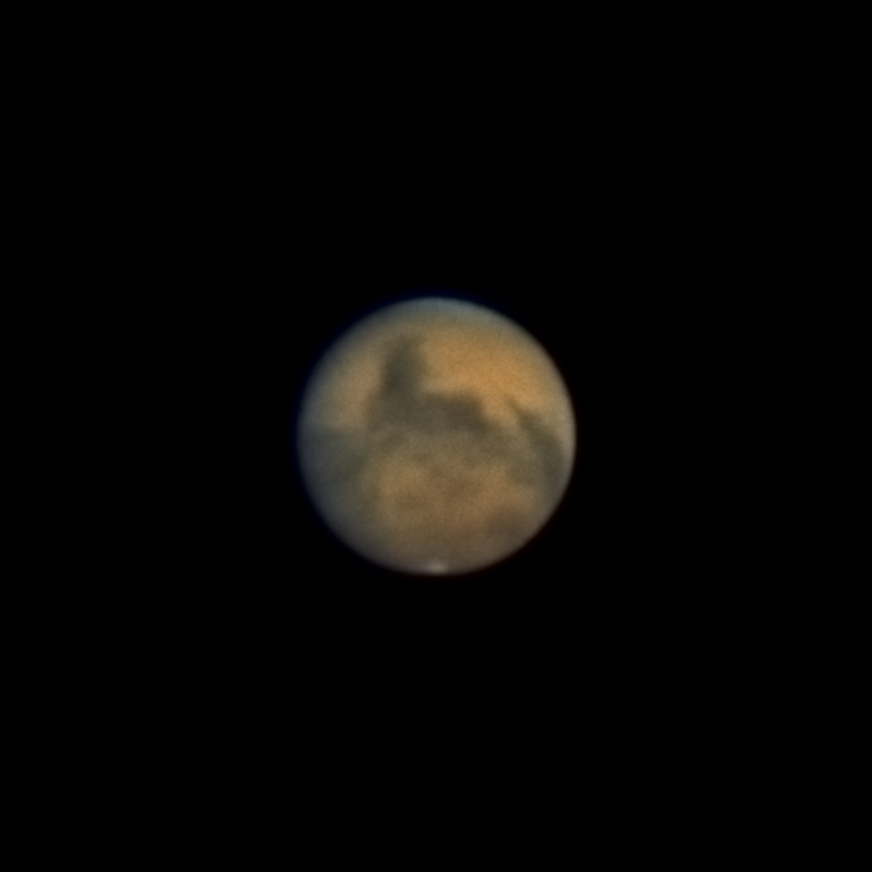 20201024火星