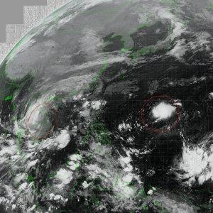 20201029-0300JST台風18&19号