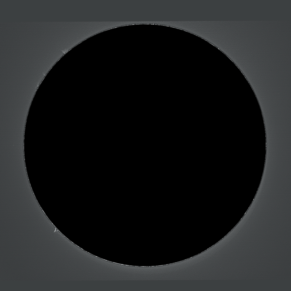 20201029太陽リム
