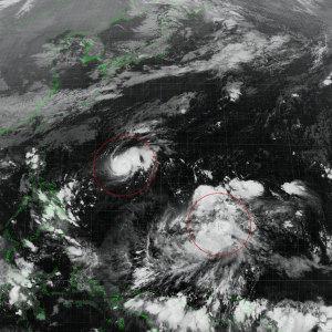 20201029-2100JST台風19&20号