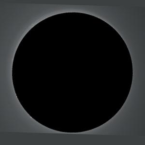 20201030太陽リム