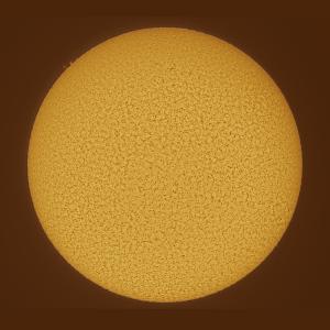 20201031太陽