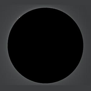 20201031太陽リム