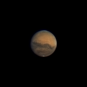 20201031火星
