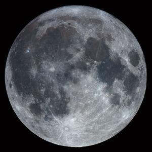 20201031_18000満月
