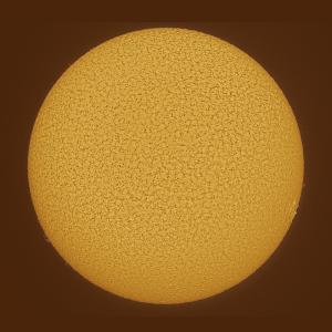 20201101太陽