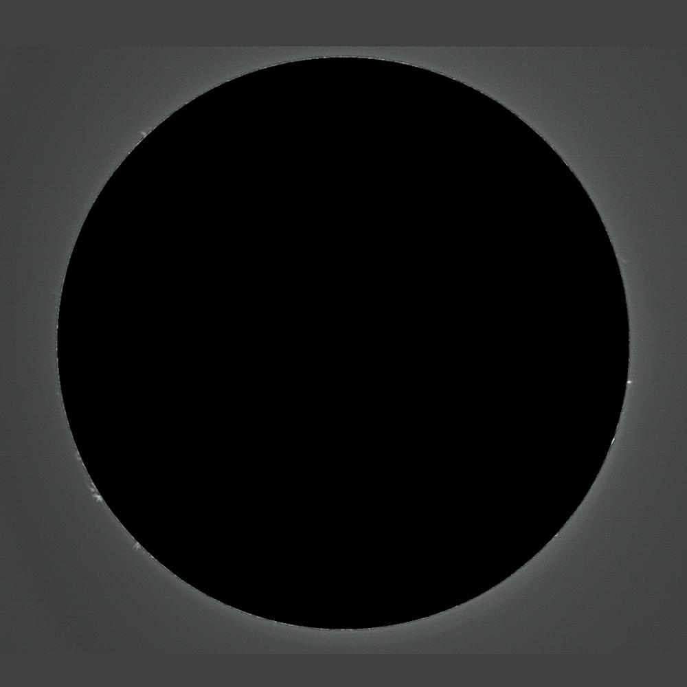 20201101太陽リム