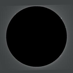 20201104太陽リム