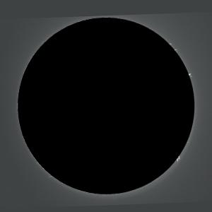 20201105太陽リム