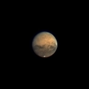 20201105火星