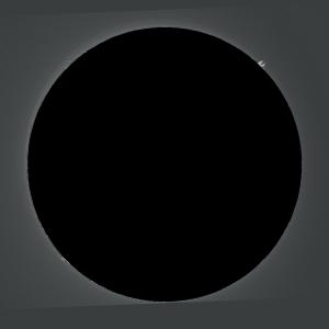 20201107太陽リム