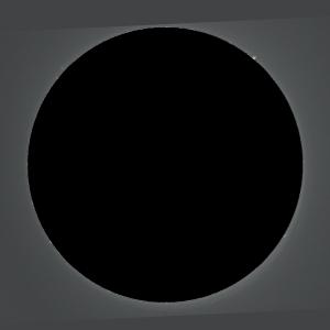 20201109太陽リム