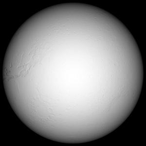 20201013-211544JST火星陰影シミュレート(中央経度0度)