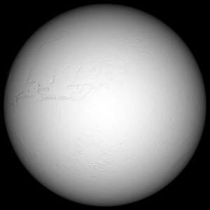 20201013-231843JST火星陰影シミュレート(中央経度30度)