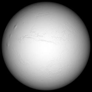 20201014-012143JST火星陰影シミュレート(中央経度60度)