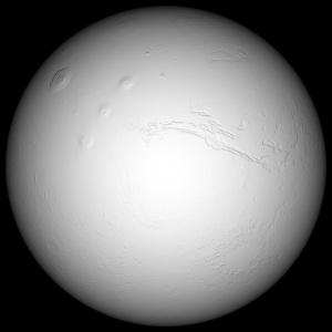 20201014-032444JST火星陰影シミュレート(中央経度90度)
