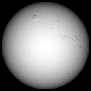 20201014-052744JST火星陰影シミュレート(中央経度120度)