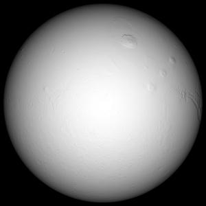 20201014-073044JST火星陰影シミュレート(中央経度150度)