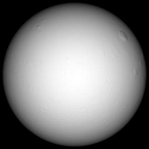 20201014-093345JST火星陰影シミュレート(中央経度180度)